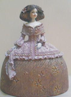Listado de Figuras de Meninas de Marmolina, Tienda donde comprar figuras, Almacen de Materiales y Escayolas el Doncel en Madrid , Carabanchel.