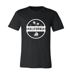 Save when shopping with my code at Halifornia apparel! My code is Dad Caps, Lifestyle Clothing, Tee Shirts, Tees, White Hoodie, Pullover, London, Hoodies, Mens Tops