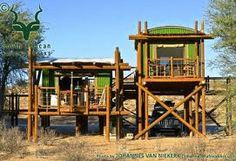 Urikaruus Wilderness Camp is situated 72 km away from Twee Rivieren on the road to Mata-Mata between the veil of old Camel Thorn trees. Wilderness, Gazebo, Safari, Travel Destinations, Outdoor Structures, Camping, Adventure, Park, Places