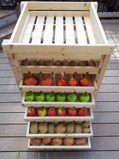 Accessories. Accessories Furniture. DIY Shelf Plans. Diy Food Storage Shelf Including Simple Diy Storage Box Shelf. Shelf Plans Diy. DIY Shelf Plans
