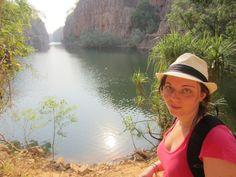 Insegnare Italiano in Australia: Assistente Linguistica per 9 Mesi