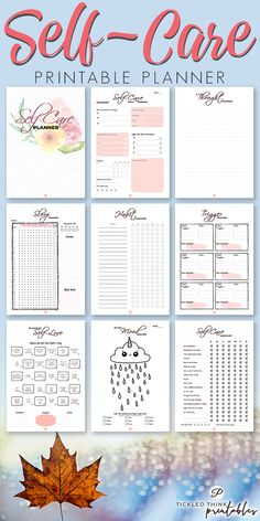 Want to learn how to Bullet Journal? Thinking of starting your Bullet Journal adventure in Here is everything you need to know. Check out these 7 Bullet Journal tips that will allow you to successfully start your Bullet Journal and make the habit stick. Bullet Journal Printables, Bullet Journal How To Start A, Bullet Journal Ideas Pages, Bullet Journal Inspiration, Agenda Organizer, Planner Organization, Free Planner, Happy Planner, Mom Planner