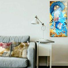 Original Paintings, Original Art, South African Artists, Intelligent Design, Bedroom Accessories, Spring Sale, Art Portfolio, Art For Sale, Decorating Your Home
