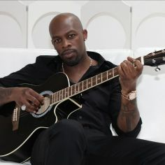 R&B star Joe explains why he thinks R&B singers have become too preoccupied with hip-hop and pop sounds Music Icon, Soul Music, Sound Of Music, Joe Thomas, Lewis Thomas, Famous African Americans, What Makes A Man, Neo Soul, Hip Hop And R&b
