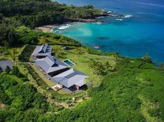 Banyan Tree   Maui Restaurant Recipe   Ritz-Carlton Kapalua