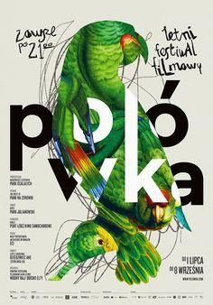 Polowka 2016 on