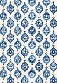 Martyn Lawrence Bullard Samovar Wallcovering Wallpaper