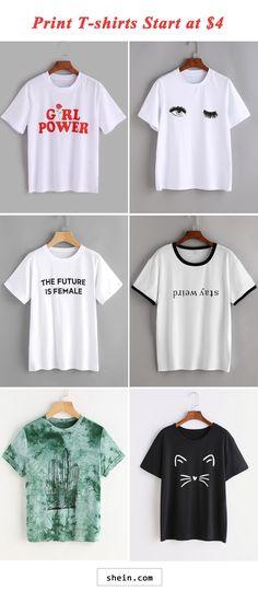 New Korean Fashion Oneus 3d Printed Baseball T-shirts Women Summer Short Sleeve Hip Hop Tshirts 2019 Hot Sale Funny Tee Shirts Punctual Timing Tops & Tees