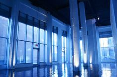 Hudson Boulevard Hall event venue in New York, NY | Eventup