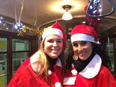 #regali di #Natale ! buon natale da Spazio Aries ! www.spazioaries.it