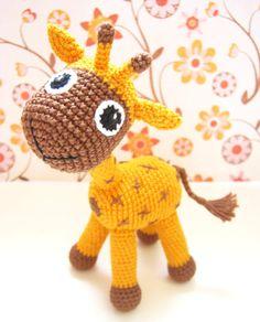Hey, j'ai trouvé ce super article sur Etsy, chez https://www.etsy.com/fr/listing/156597950/pdf-amigurumi-crochet-pattern-the-sunny
