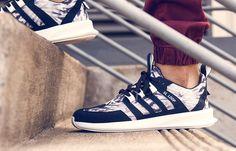 adidas SL Loop Runner: Grey