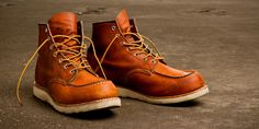 red wing - Google 検索