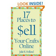 1000 images about work at home e books on pinterest for What can i make at home to sell online