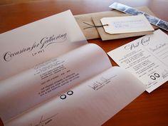 12-invitations_sm.jpg 460×345 pixels