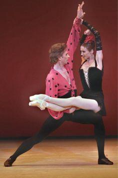 Svetlana Zakharova - Ballet, балет, Ballett, Bailarina, Ballerina, Балерина, Ballarina, Dancer, Dance, Danse, Danza, Танцуйте, Dancing, Russian Ballet