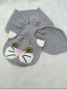Animal keyhole scarves knitting pattern by gypsycream sjaals babyscarf babyscarves babyscarfcrochet babyscarfknit babyscarfhat multicolored crochet scarf pattern Fox Scarf, Baby Scarf, Hand Knit Scarf, Toddler Scarf, Baby Knitting Patterns, Hand Knitting, Crochet Patterns, Crochet Baby, Knit Crochet