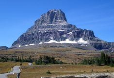The details of our Glacier National Park hiking tour with Road Scholar: http://myitchytravelfeet.com/2012/06/06/glacier-national-park-hiking-tour/