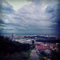 On instagram by smdemirci #landscape #contratahotel (o) http://ift.tt/1R3QOqO #vscogrid #vscogood #vscodaily #vscocam #vsco #instalike #instatravel #nature #natural #naturelovers  s #sea #black #cloud #like #good #nice #tree #trees #autmn #turkey #hdr #night #travel #instaturkey #cloudly #autumn #profit #winter