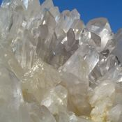 Geology: Rock Mineral Formations #science #education #teacher