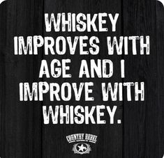 The Whisky Loving Lady Whiskey Meme, Whiskey Girl, Whiskey Cocktails, Scotch Whiskey, Irish Whiskey, Bourbon Whiskey, Bourbon Quotes, Whiskey Quotes, Liquor Quotes