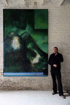 514 beste afbeeldingen van Tim Volckaert in 2020 - Bakstenen ...