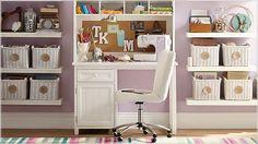 Organização fácil Aramados e retas funcionais - Westwing.com.br - Tudo para uma casa com estilo