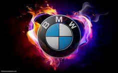 26df5af8bce4 Schönen Logo BMW hintergrundbilder