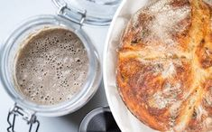 """Unohda jääsalaatti! Nyt kannattaa ostaa varhaiskaalia - """"Kesän paras salaattiaines"""" French Toast, Breakfast, Food, Morning Coffee, Essen, Meals, Yemek, Eten"""