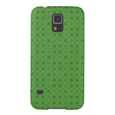 Green Abstract wooden pattern with different shapes and pattern. Circle and line pattern with thin circle and flower like pattern. You can also Customized it to get a more personally looks. Abstract Pattern, Abstract Art, Wooden Pattern, Wood Tree, Samsung Galaxy Cases, Line Patterns, Different Shapes, Create Your Own, Digital Art