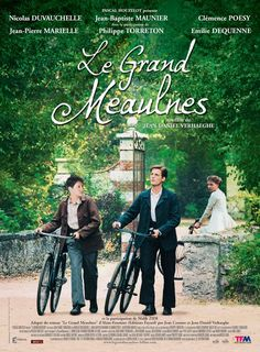 "https://www.google.be/search?q=""le grand meaulnes"""
