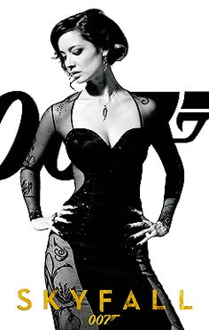 Discover & share this Sexy Girl GIF with everyone you know. GIPHY is how you search, share, discover, and create GIFs. Estilo James Bond, James Bond Style, James Bond Women, James Bond Theme, Daniel Craig James Bond, James Bond Movie Posters, James Bond Movies, Bond Girls, Brendan Fraser