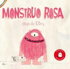 http://www.apilaediciones.com/tienda/monstruo-rosa/