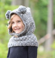 This listing is a KNITTING PATTERN for the Dior Dapple Cowl This cowl is handcrafted and designed with comfort and warmth in mind... Perfect for layering through all the seasons... This cowl makes a wonderful gift and of course also something great for you or your little one to wrap