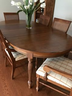 Estate Sale Dining Room Furniture Prepossessing Watercress Springs Estate Sales Greenwich Ct Moving Sale  19 2018