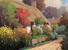 Kent R. Wallis Oil on canvas - Google zoeken