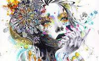 La creatività fra simmetria e asimettria di Angela Ciaiola