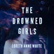 I finished listening to The Drowned Girls: An Angie Pallorino Novel, Book 1 (Unabridged) by Loreth Anne White, narrated by Julie McKay on my Audible app. Try Audible and get it free.