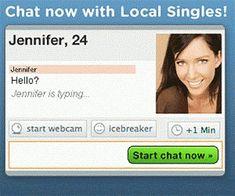 hot chicks whatsapp numbers
