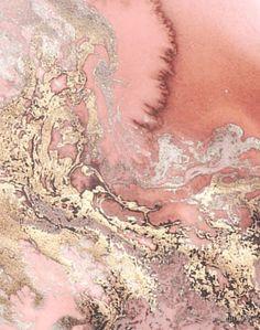 """Résultat de recherche d'images pour """"marbre rose gold"""""""
