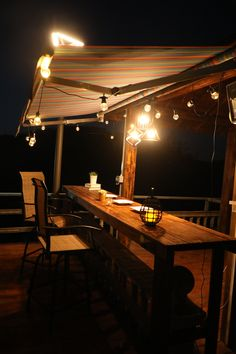 Patio Bar Stools, Swivel Bar Stools, Bar Chairs, Swivel Chair, Bar Height Table, Foot Rest, Steel Frame, Bar Stool Chairs, Swinging Chair
