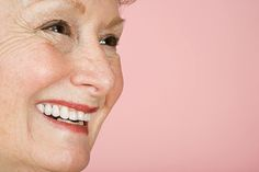 When you look in the mirror, do you see deep frown lines? Consider Botox Injections:  https://ourfamilyderm.com/owensboro/2016/04/06/facial-fillers-injectables-more-reasons-to-smile/