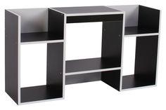 Mueble TV |Comprar Mueble TV de la selección Twenga