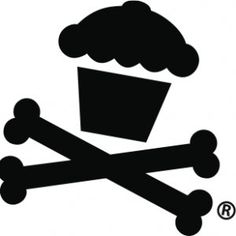johnny cupcakes logo