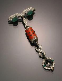 Šperky, mince a hodinky - Prodej 1289 - Lot 150 - Weschler'S AUCTIONEERS a odhadci, LLC
