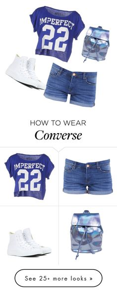 [DISCOVER]=> This particular thing for Tshirt Fall seems totally wonderful, have to bear this in mind the very next time I have a little money saved up. Teen Girl Outfits, Outfits For Teens, New Outfits, Cool Outfits, Fashion Outfits, Teenage Outfits, Really Cute Outfits, Cute Summer Outfits, Oufits Casual