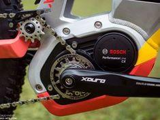 que-motor-para-bicicleta-electrica-es-mejor-bosch