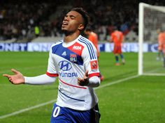 PSG vs Lyon 08/01/2015 French Super Cup Preview, Odds and Prediction