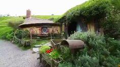 a fairy tale village in New Zealand https://video.buffer.com/v/576336721cf2d17f79b8e8c9