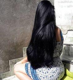 "5,067 Likes, 37 Comments - Loucas por cabelos longos (@loucasporcabeloslongos) on Instagram: ""Uau"""